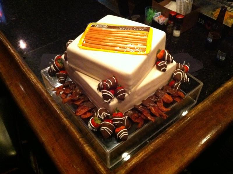 Killeen Texas Welcomes Ejs Elegant Eats