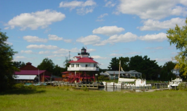 Patuxent river appreciation days 2012 solomons maryland for Craft store frederick md