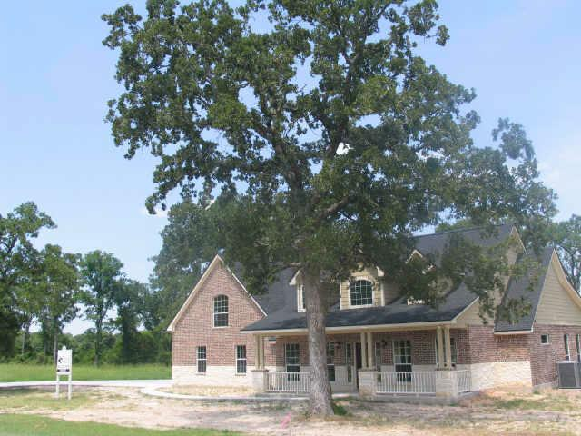king oaks