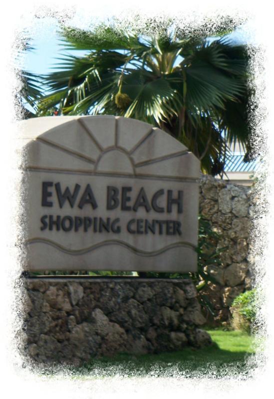 Ocean Pointe Ewa Beach Community Center