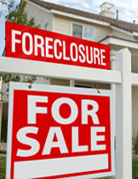 Foreclosures for Sale in Denver