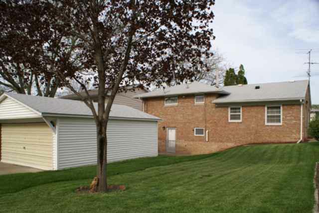 Davenport Iowa real estate Lucky Lang qcfsbr.com