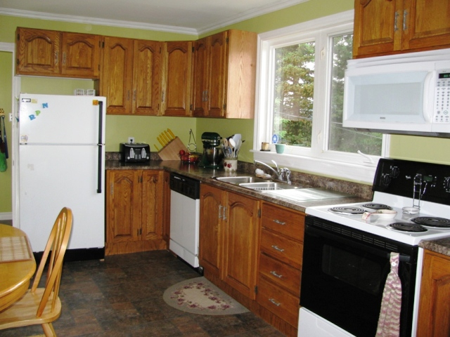 kitchen cabinets newfoundland 449 road pouch cove newfoundland a0a 3l0 20860