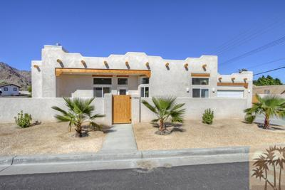 Adobe House Plans Small Southwestern Best Free Home