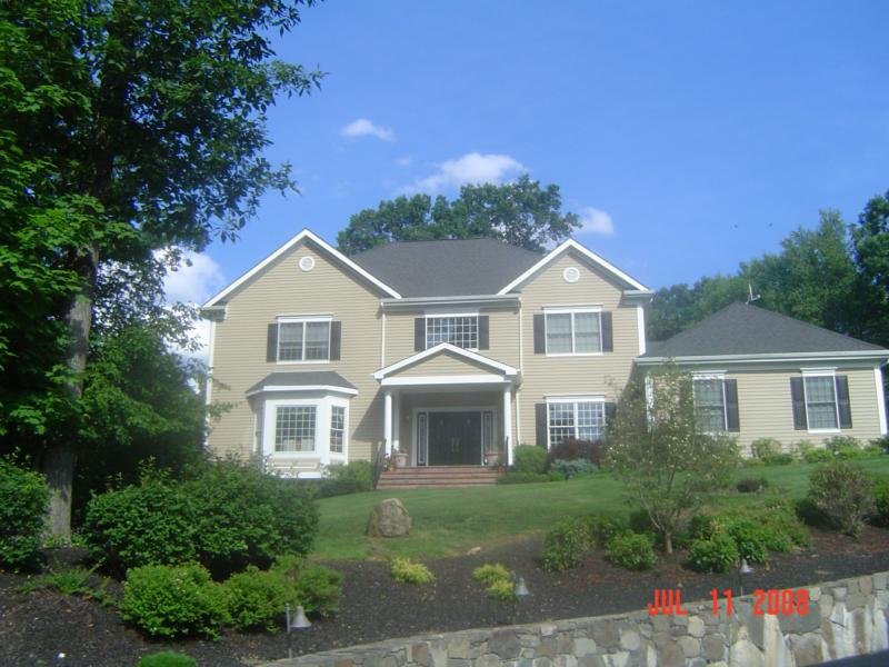 Stoneridge Estates Ridgefield CT