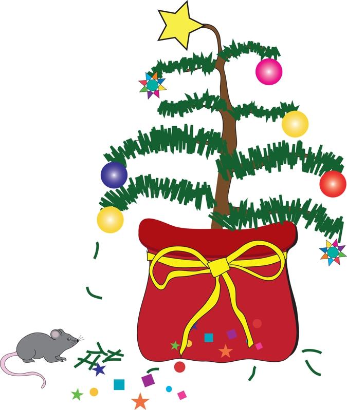 Williamson County/Franklin TN Christmas Recycling Program
