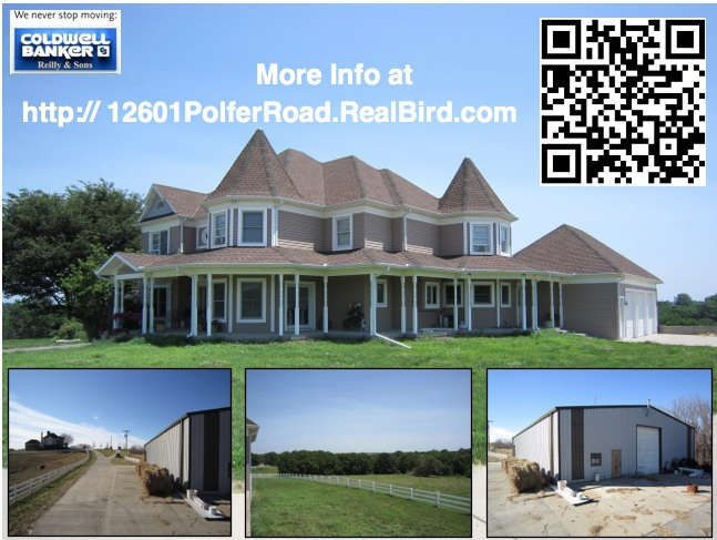 Home for sale in Piper KS