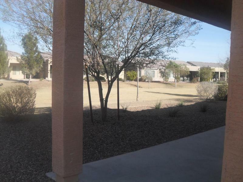 active adult homes in carefree az