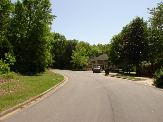 Lots, Land, For Sale, Huntsville Alabama