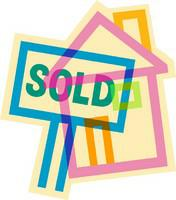 Charlottesville Townhome sold