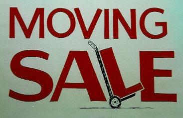 South and Southwest Austin Garage, Yard and Moving Sales for May 8th