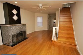 4602 Benner Street