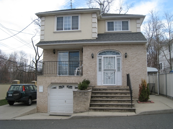 Another Beautiful Tottenville Home For Sale Staten Island Ny 10309 15 Culotta Lane Two