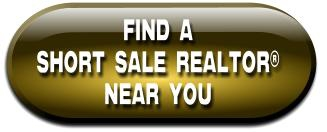 Find Short Sale Realtor(R)