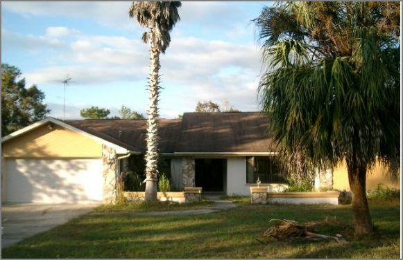 Recently Sold Short Sale Home near The Heather Weeki