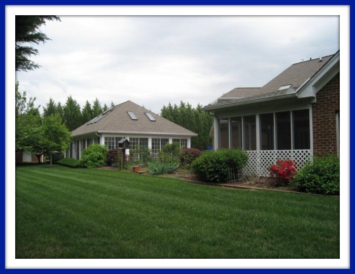 Hickory NC Mini Estate For Sale At 1338 20th Avenue Lane NE Hickory NC 28601
