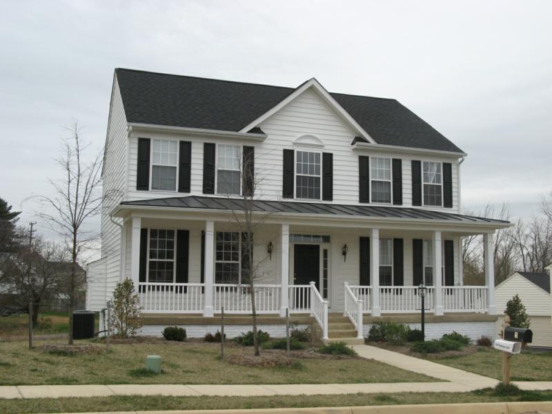 Foreclosures In Northern Virginia Bank Owned Properties