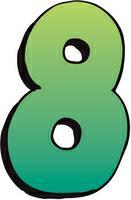 Kabbalah numerology chart picture 3