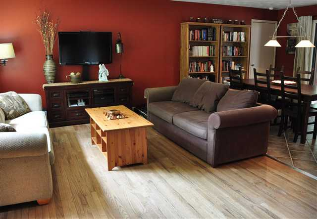 West lafayette 3 bedroom house for sale with private for 12 x 15 living room design