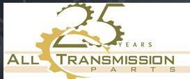 wholesale tranmission parts