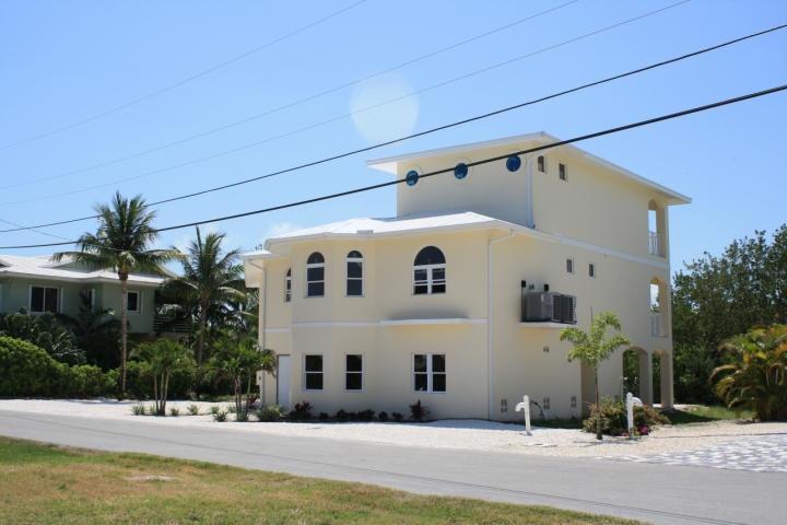 florida keys real estate for sale