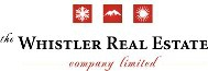 The Whistler Real Estate Company Ltd.