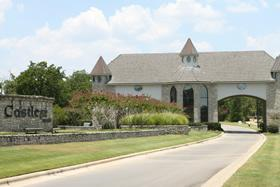 Castlegate community college station texas for Majestic homes bryan tx