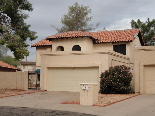 4 Bedroom HUD Home for Sale in Mesa Dobson Shores -  HUD Home for Sale in Mesa