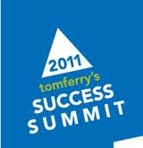 tom ferry summit