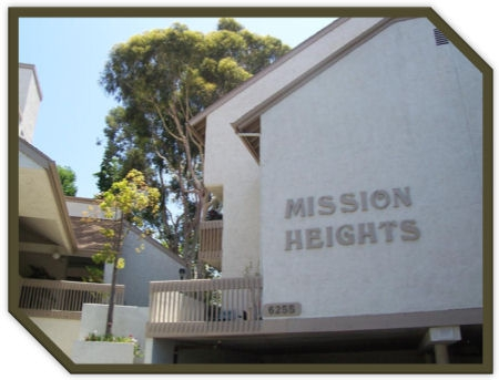 Condos for sale in Mission Heights