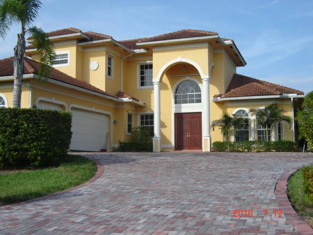 luxury short sales and foreclosure homes for sale on