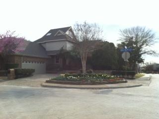 Oaks North Addison Homes For Sale