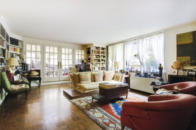 open house 552 laguardia place greenwich village new york