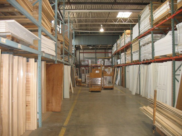 Amazing Pease Warehouse Of Hamilton Ohio Is The Place For Discount Doors Windows U0026  Cabinets!