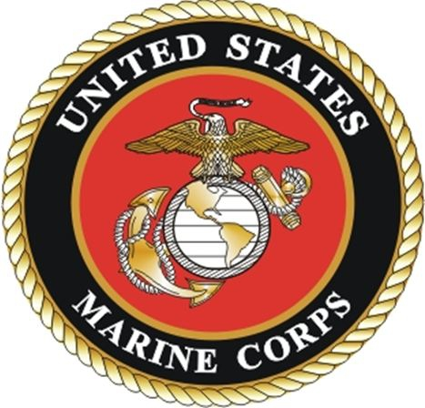Erby The Central Kentucky Home Inspector United States Marine Corps