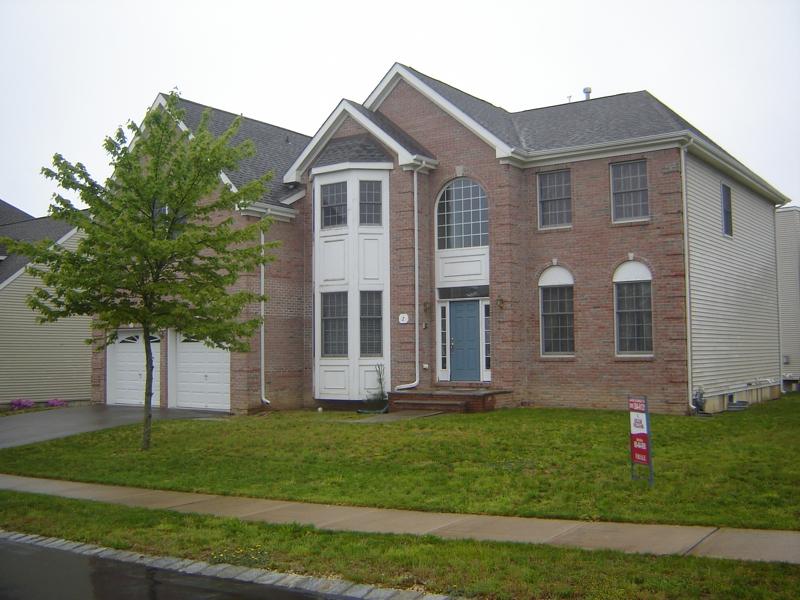 2 Kara Court Little Egg Harbor home for sale