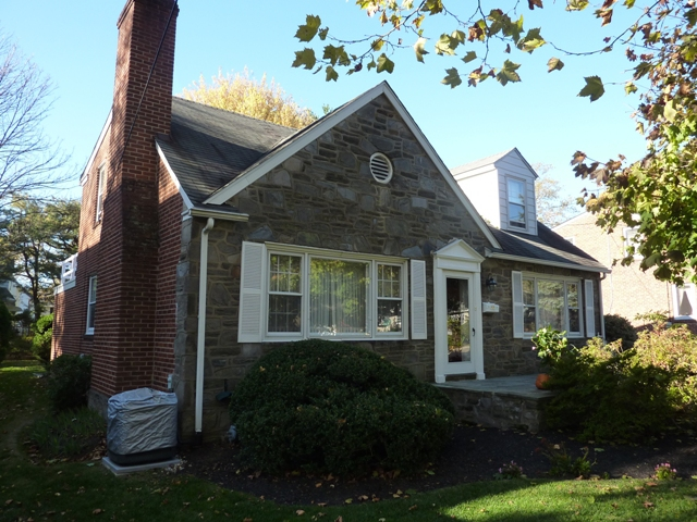 2704 W Darby Road, Havertown