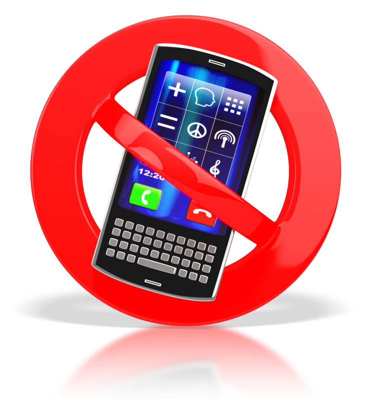 is cell phone usage taking over With technology advances, we now have the ability to talk to others on our wireless phones whether it be calling, texting e-mail or through the use of other cell phone applications it is crazy how wrapped up in our cells phones we can get.