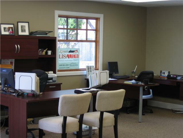 The Lisa Udy Team Check Out Our New Office 2 North Main Providence Ut 84332 Suite 11