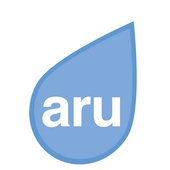 ARU youtube video tutorial