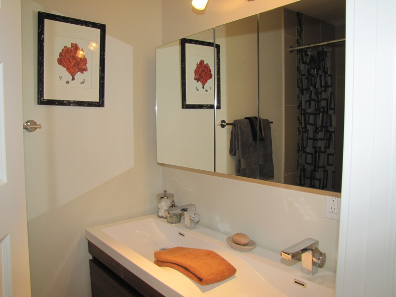 Beautifu Bathrooms Philadelphia