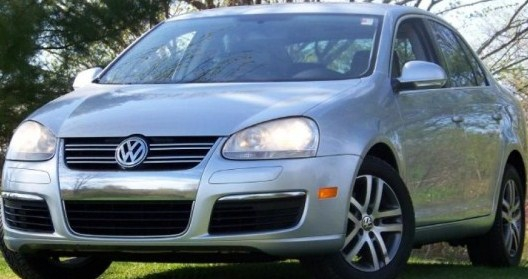 Lokey Vw Service >> Lokey Vw Of Clearwater Provided Superior Service