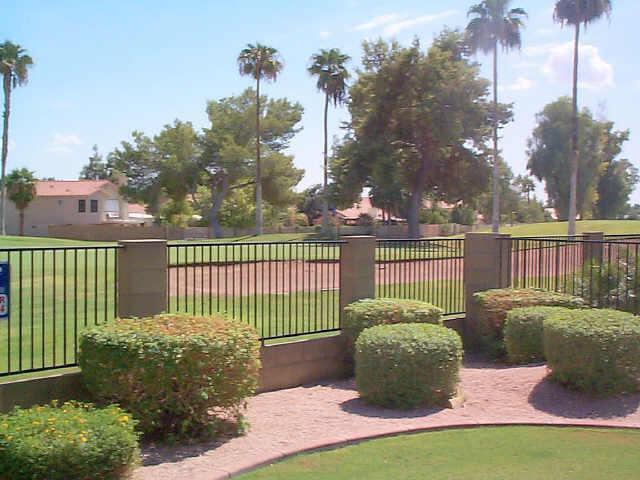 phoenix az active adult communities rentals