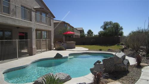 4beds 2 story winter pool home for sale in rancho el for 2 story house with pool