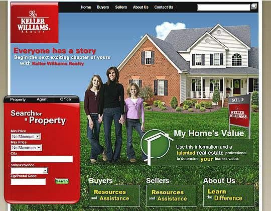 flip how to find fix and sell houses for profit