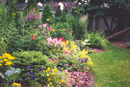 relocating to or moving to sussex wisconsin,homes for sale in sussex wisconsin,sussex wisconsin real estate,village of sussex wisconsin,remax ococnomowoc tom braatz and oconomowoc real estate