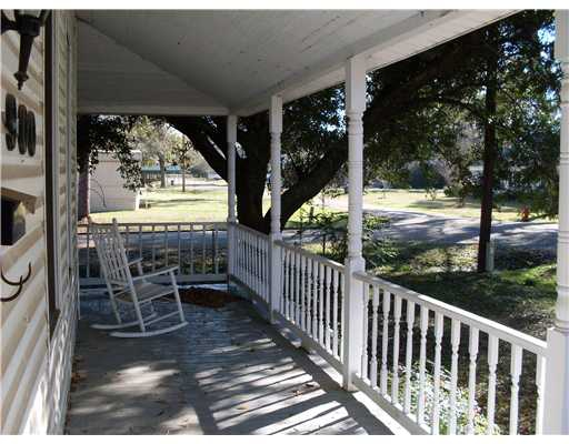 home for sale in Colfax Louisiana