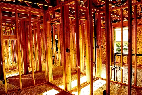 12 new construction home features to consider adding to your wish list