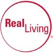 Real Living Logo