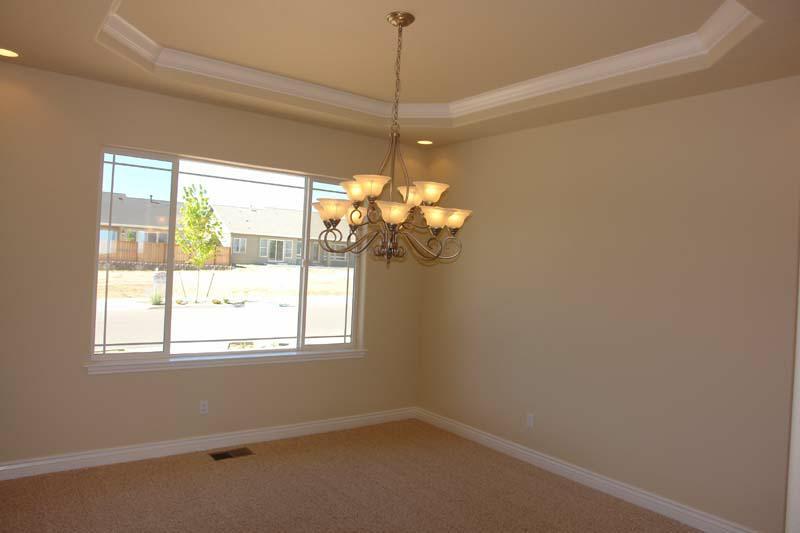 1322 Cedar Creek Circle, Gardnerville, Nevada, Carson Valley Real Estate
